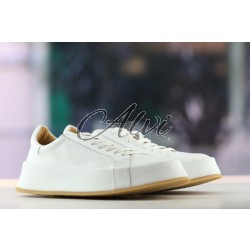 Sneakers donna Jil Sander