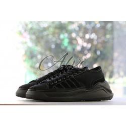 Sneakers uomo nere OAMC