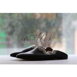 Pantofiline See by Chloé