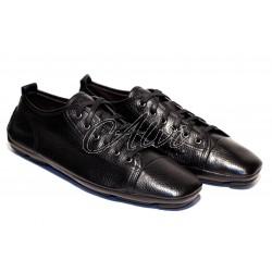 Herrenschuhe: Sneakers, Slipper, Stiefel Versace Bruno