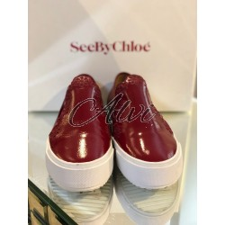 Slip on See by Chloé