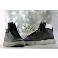 Sneakers uomo MCM